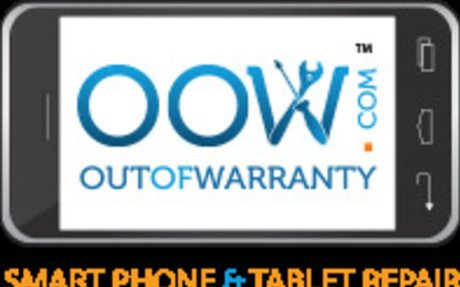 Out Of Warranty | NY's Cell Phone & Tablet Repair Shop