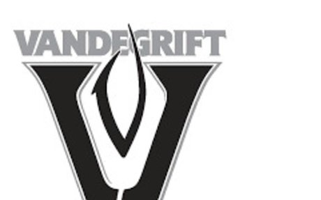 Home - Vandegrift High School