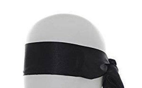 BDSM Augenbinde Fetisch Sex Spielzeug