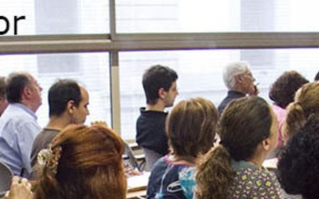 I Jornades sobre l'Ensenyament de les Ciències a Infantil i Primària a Girona