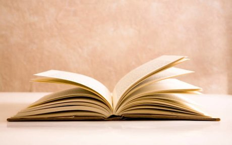 Dreams on Becoming an author