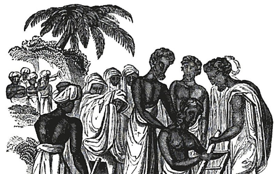 Cultural Imperialism or Rescue? The British and Suttee By: Jacqueline Banerjee