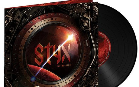Styx, 'The Mission' Roundtable Review: Our Writers Tackle Four Big Questions