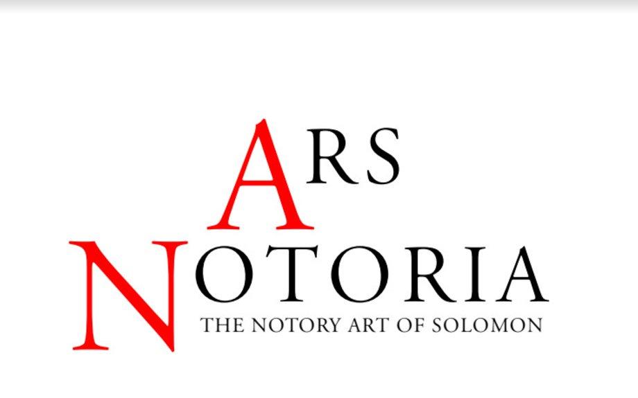 Ars_notoria.pdf