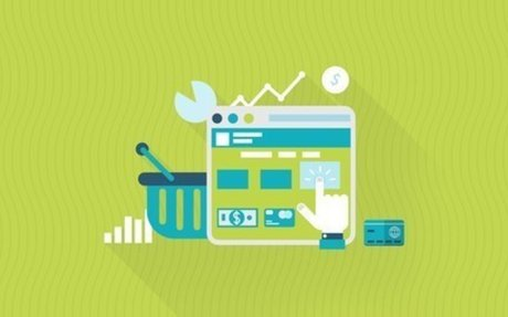 The Ultimate E-Commerce Conversion Rate Optimisation Course
