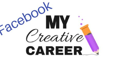 My Creative Career | Facebook