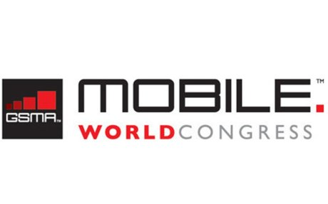 Payfone Shares Expertise On Mobile Identity At Mobile World Congress