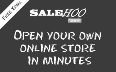 Get full access to the SaleHoo directory of legitimate, trusted suppliers 60-day money-bac