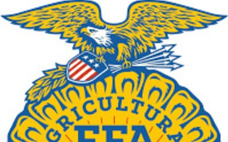 National FFA Organization | Home