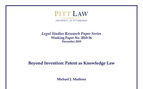 Patent Knowledge.pdf