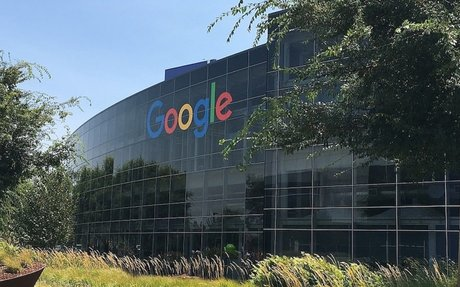 Google Removes More Than 70 Malicious Chrome Extensions