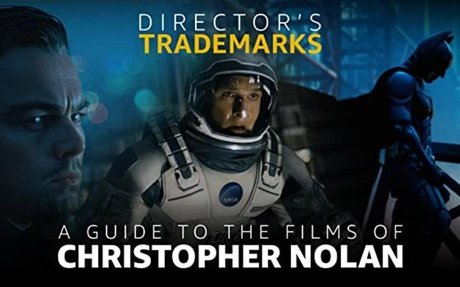 Christopher Nolan - IMDb
