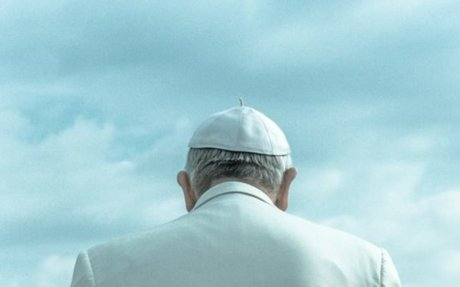 Pope Francis and the Benefits of Servant Leadership in Negotiations