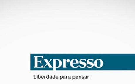 """CCDR-N. Deputados municipais do BE do Porto vão votar em branco contra """"conluio"""" do PS/PSD"""