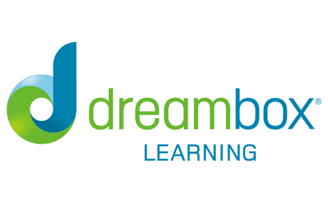 DreamBox Learning