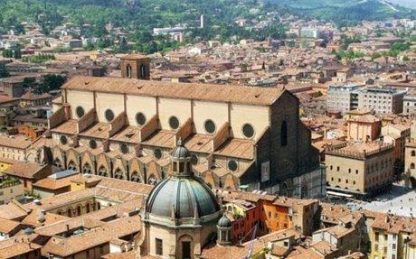 Turismo, parte da Bologna Fair Bnb: startup che vuole sfidare Airbnb