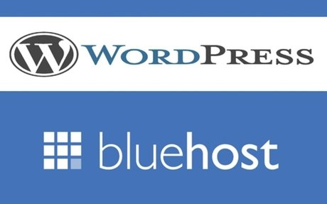 Bluehost Our WordPress web hosting plans are everything you need: affordable,reliable &...