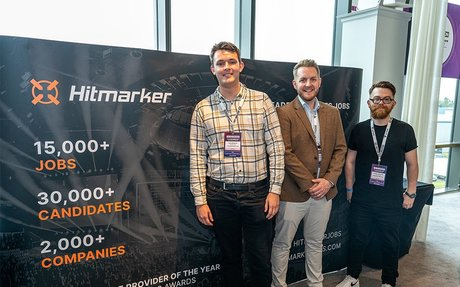 Hitmarker launches equity crowdfunding campaign