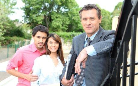Keystone Matrix Real Estate Search Tool - Winnipeg House & Condo Buyers