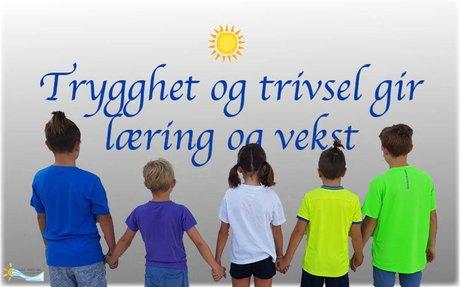 Den Norske Skolen i Albir