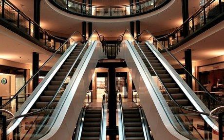 'Retail Apocalypse' in Canada a Myth: Expert