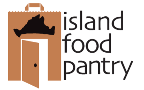 The Food Pantry becomes less relevant - The Martha's Vineyard Times