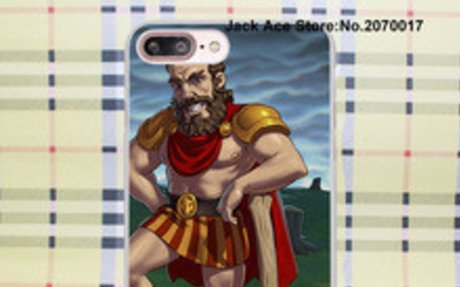 Shop hercules iphone 6 case online Gallery - Buy hercules iphone 6 case for unbeatable low
