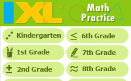 5th Grade - Fun, Free Math Games, Worksheets & Videos for Kids Online
