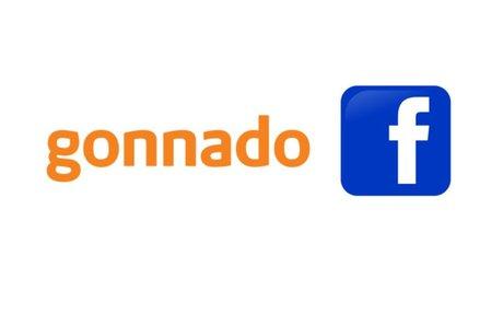 Gonnado | Facebook