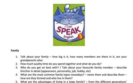 List of questions.pdf