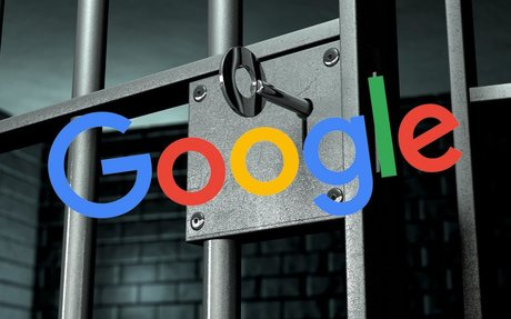 Google warns webmasters not to use misleading event markup