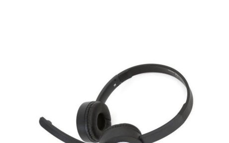 Gaming Earpiece with Microphone Omega Freestyle FH5400