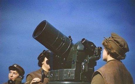 50+ Surveying History - Land Surveyor Videos