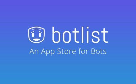 Botlist