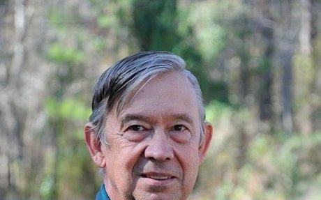 CHARLIE B. AYCOCK, III's Profile  WALTERBORO, S.C., United States