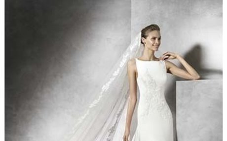 Pronovia TORI Bridal gowns, Bridal Store Walnut Creek | Flares Bridal