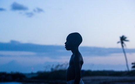Moonlight (Barry Jenkins, US ) — Platform - Cinema Scope