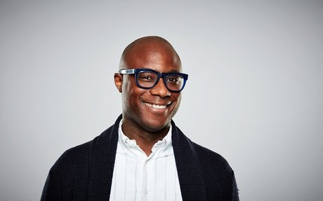 Barry Jenkins' 'Moonlight' Journey: How the Year's Great Discovery Became an American Cine