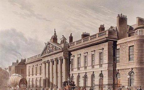 East India Company   English trading company