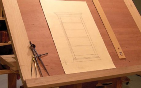 Woodworking Projects, Plans, Techniques, Tools, Supplies   Popular Woodworking Magazine
