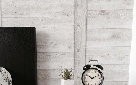 How A Sleep Routine Can Increase Mental Wellness