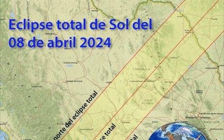 April 8, 2024