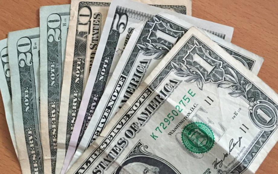 100 Ways to Make $100