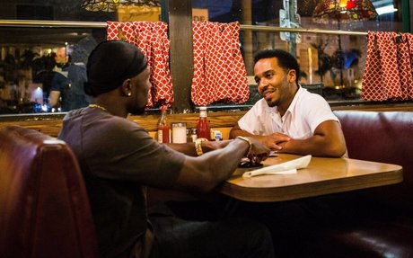 How Did Moonlight Win Best Picture?