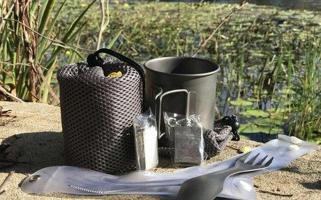 Trekking Accessories Online | Camping Outdoor Stores | Camping Equipment