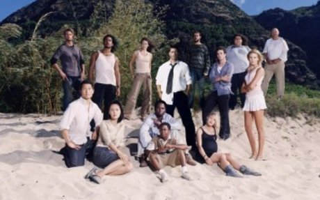 Why I Love LOST