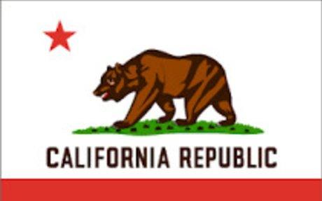 California Land Surveyors