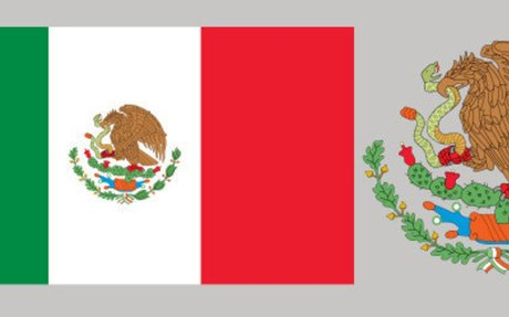 Mexico | History, Geography, Facts, & Points of Interest