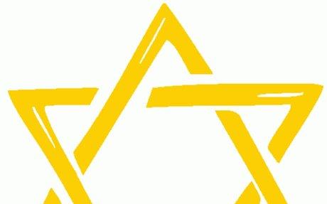 Holocaust Group Presentation