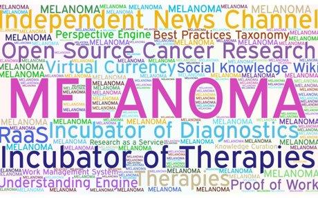 Video - Melanoma Cancer Intelligence